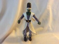 DRAGON BALL Z PIKKON FIGURE IRWIN TOYS