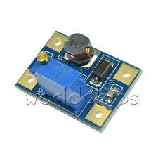 5Pcs 2A Dc-Dc Sx1308 Converter Step Up Precise Power Module Booster
