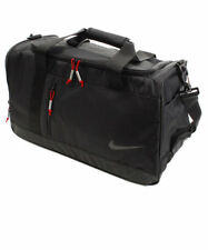 NIKE Duffle Bag Boston Medium Sports Golf Gym Football Tennis