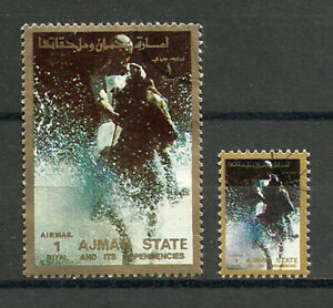 Arab Emirates Sport Olympic Games Yelena Petushkova Russia Equestrian Horses