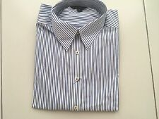 Striped Women's Shirt US 8 (Brooks Brothers, UK 12)