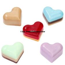 Liebe & Herzen Seifengießen