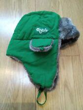 Carlsberg Ski / Snowboarding Hat Brand New