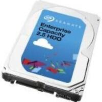 """Seagate St2000nx0403 2 Tb 2.5"""" Internal Hard Drive - Sata - 7200 - 128 Mb Buffer"""