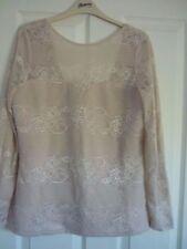 fb0ab2eb90af5c Jane Norman Women s T-Shirt for sale