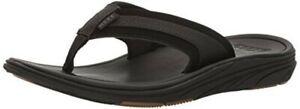 REEF Men's Phoenix Sandals