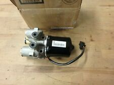 Open Box OEM  Ford ABS Brake Pump Actuator 1995-97 Lincoln Continental W/O TC