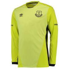 Camisetas de fútbol de clubes internacionales 1ª equipación Umbro