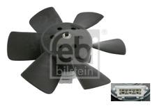 Lüfter, Motorkühlung für Kühlung FEBI BILSTEIN 06989