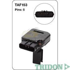 TRIDON MAF SENSORS FOR Lexus LX470 UZJ100 09/02-4.7L (2UZ-FE) DOHC (Petrol)