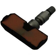 TPMS Sensor-OE VDO SE58002