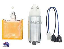 Brand Fuel pump for Ford WB WBII WD FESTIVA 1.3 1.5 B3 B5 94-10/97 intank #
