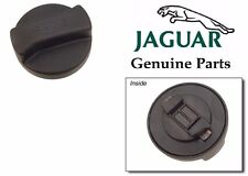 Genuine Oil Filler Cap for Jaguar XJS Vanden Plas XJ6 95 94 92 91 90 1995