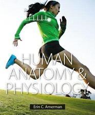 Human Anatomy & Physiology (1st Edition) - ETEXT