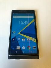 BlackBerry PRIV - 32GB - Black (Unlocked) Smartphone - SEE LISTING!!