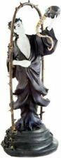 Sandman 10th Anniversary Statue