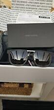 Christian dior mens sunglasses