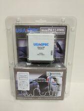 USA Spec PA11-VW6 iPod to VW Interface