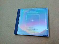 HIROKI OKANO   Musik zur Tiefenentspannung II   Asiatische Variation
