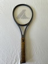 Pro Kennex Copper Ace Tennis Racket 4 5/8
