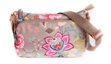 Oilily sac à bandoulière Shoulder Bag XS Dune