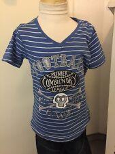 """❤️cooles T- Shirt für Piraten """" Tumble'n Dry"""" Gr 104-110,neu, rare❤️❤️"""