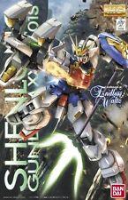 BANDAI MG 1/100 XXXG-01S SHENLONG GUNDAM EW MODEL KIT Gundam Wing Endless Waltz