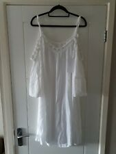 Ladies Made In Italy Top Size 20 Bnwt