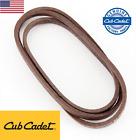 OEM 954-04060B 754-04060B MTD Cub Cadet Kevlar 42