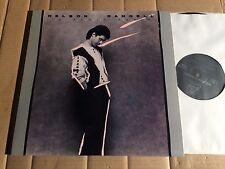 NELSON RANGELL - TO BEGIN AGAIN - LP - GAIA RECORDS - USA 1988 (DI1113)