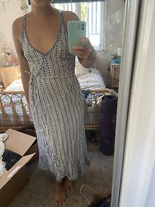 tigerlily dress 10