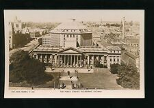 Melbourne Collectable Real Photographic (RP)s Postcards