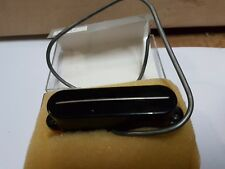 80's Bill Lawrence L 250 Humbucker Pickup = 12,4 K