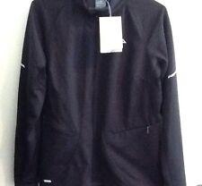 """Kathmandu """"Aberlour"""" jacket"""