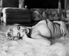 MARILYN MONROE 8X10 CELEBRITY PHOTO PICTURE HOT SEXY CLASSIC 84