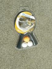 DONIC SCHILDKRÖT Tischtennis Set Level 300 für zwei Personen incl. Bälle -NEU-