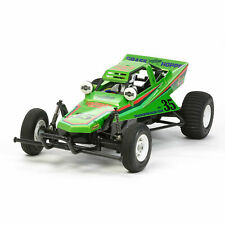 Tamiya America Inc 1/10 Grasshopper Limited Edition 2 Wheel Drive Buggy Kit