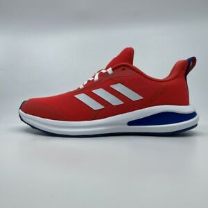 Adidas Boys Girls Trainers Size UK 10 11 12 13 1 2 3 4 5 6 👟 GENUINE FortaRun®