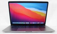 """MIGHTY 15"""" Apple MacBook Pro TOUCH BAR 2.8GHz i7 16GB RAM 256GB 2017 + WNTY!"""