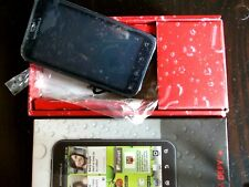 Telefono cellulare Motorola Defy  NUOVO RIGENERATO + CUSTODIA