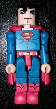 """Minimates DC C3 """"SUPERMAN"""""""