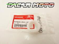 Ingranaggio Rinvio contachilometri ORIGINALE HONDA TRANSALP 650 2002 44806 MV1-