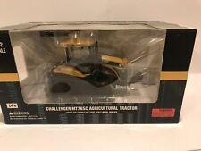 1/32 SCALE CATERPILLAR MT765 C CHALLENGER TRACTOR NORSCOT