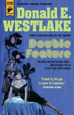 Double Feature by Donald E Westlake 9781785657207 | Brand New | Free UK Shipping