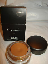 MAC PAINT POT Stringalong FULL SIZE  IN BOX
