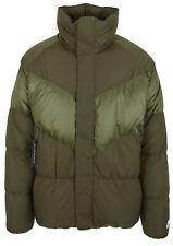 low cost a74a5 b763a NIKE Herren Daunen Jacke Winter Jacke Mens DOWN FILL Jacket 2XL XXL LOOSE  FIT
