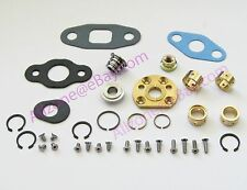 GMC Chevrolet 6.5L Diesel Turbocharger Rebuild Kit for GM1 GM3 GM5 GM8 turbo