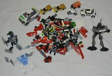 Bionicle LEGO Building Toys with/Bulk Lots
