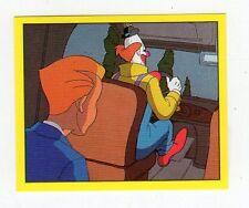 figurina - BATMAN 1993 PANINI - NUMERO 17