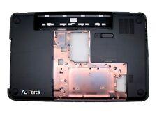 New Genuine HP Pavilion G6-2210SA Laptop Notebook Base/ Bottom Cover Black